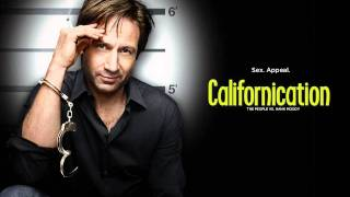 Tommy Lee - Home Sweet Home - Californication 4 Soundtrack