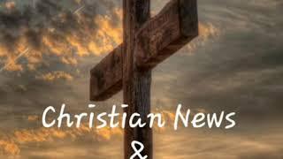 Meet The Family /Christian News & Gospels