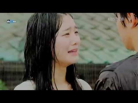 Sende Birgün Ağlarsın Yar (Kore Klip) [HD]