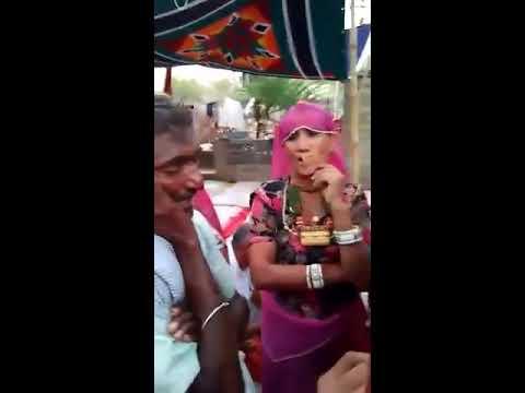 Bishnoi Geet