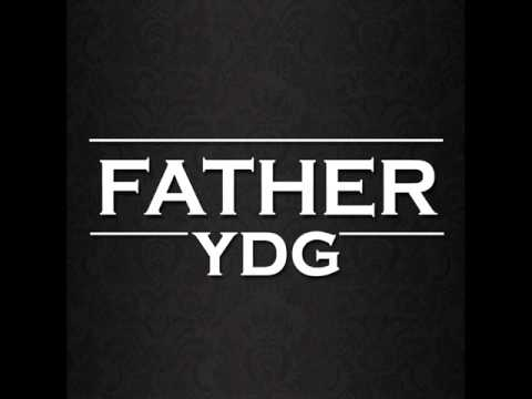 YDG _ Father