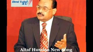Burkhay Main Rehne Do Burkha Na Utao Remix By Altaf Hussain