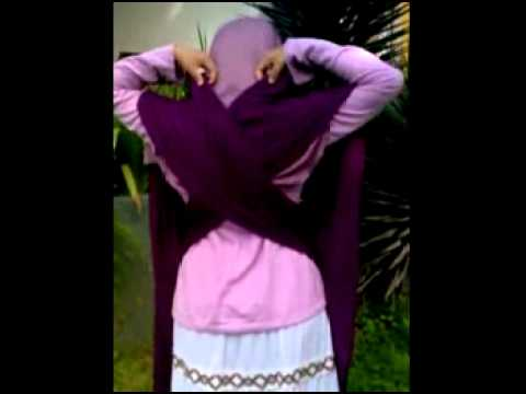 Hanaroo Babywrap Made In Indonesia How To Tie A Baby Wrap Carrier