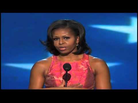 Michelle Obama, Julian Castro, Rahm Emanuel: Day 2 DNC highlights