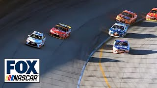 "Radioactive from Chicago - ""Just Makes It No [Expletive] Fun..."" - NASCAR Race Hub"