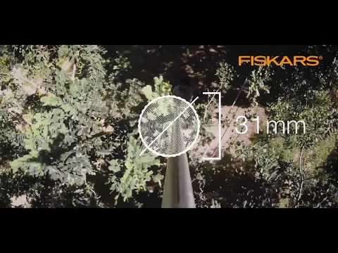Fiskars UPX86 1023624