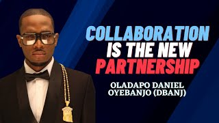 ECAfrica100 in Conversation with Dbanj