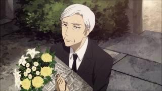 Shouwa Genroku Rakugo Shinjuu (AMV) - Being Alone
