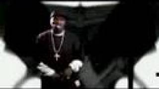 Download 50 Cent-This Is 50 (Get Rich or Die Tryin) MP3 song and Music Video