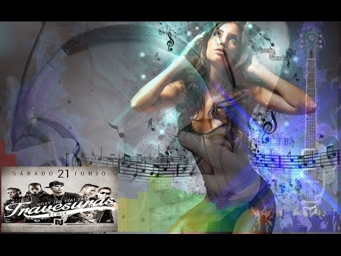 ♫§ustancia Ardiente Reggaeton Mix 2014 ✘Dj. Eze♫