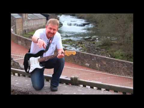 Danny Crawford - Jonny B Goode