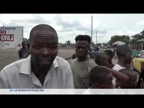 Présidentielle RDC : des bureaux de vote supprimés à Kinshasa