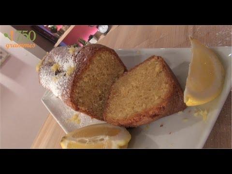 recette-de-quatre-quarts-au-citron---750g