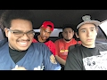 Big Sean S I Decided First Reaction mp3