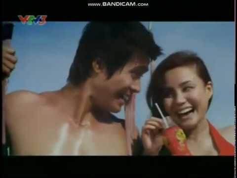 quảng cáo vtv3 năm 2012(23+24)