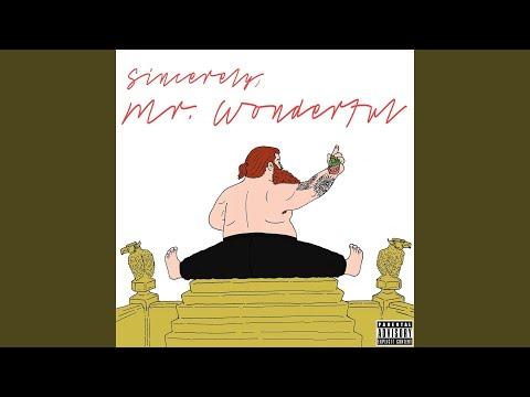 Falconry (feat. Meyhem Lauren & Big Body Bes)