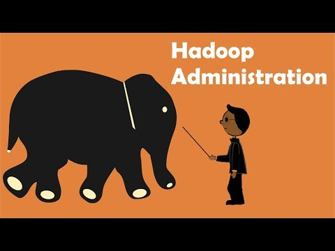 How to become a Hadoop Admin? | Tamilboomi Broadcast