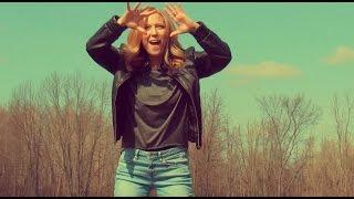 Скачать At My Best MGK ASL Cover