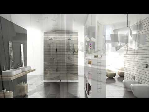 the-best-modern-bathroom-for-your-home