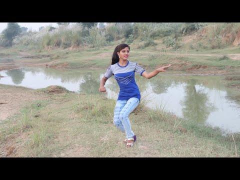100 Me Se 90 Ko Dhoka Deti Hai  A Beautiful Girl Dance On This Song   Satyamthakur  