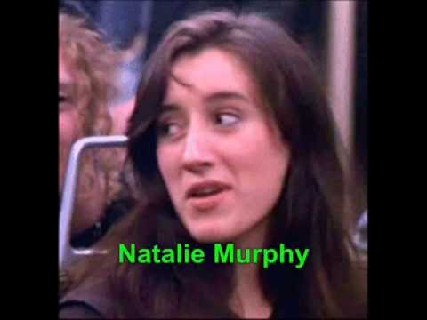 The Commitments (1991): Where Are They Now?