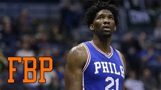 Is It Time To Worry About The 76ers?