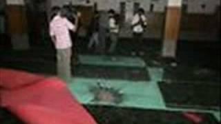 BBC Radio Urdu Saibeen Lahore Attacks Interview with Imam Atta ul Mujeeb Rashid Part 5 of 5