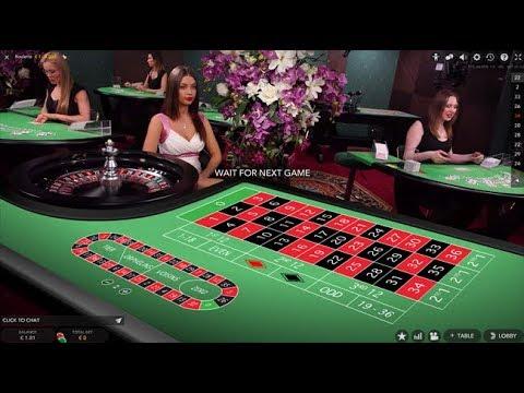 Видео Casino ruleta online gratis
