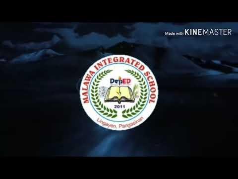 MALAWA INTEGRATED SCHOOL  1ST GRAND ALUMNI HOMECOMING