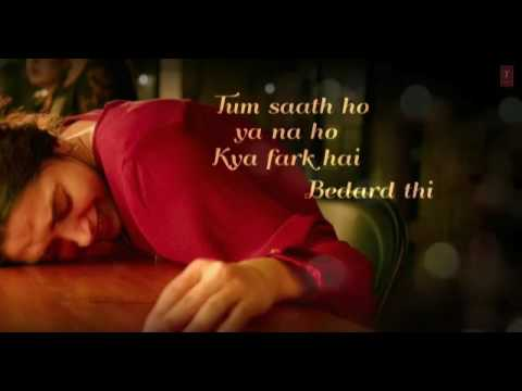 tum-sath-ho-ya-na-ho-kya-fark-hai- -love-song- -sad-song- -short-video-song