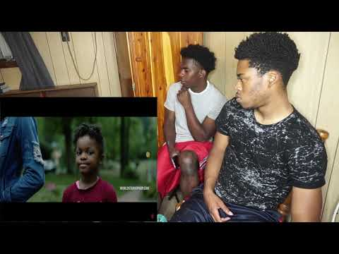 Lil Baby Southside WSHH REACTION!!!!!!