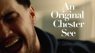 I Will Be Loving You (Original) - Chester See (Co-written by Kurt Hugo Schneider)
