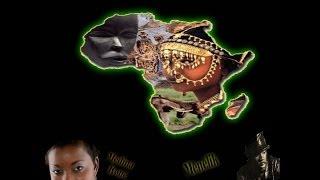 Menelik feat Mélina koné Bye Bye Image Video et Song