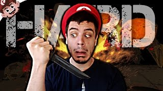 The HARDEST Game of 2016 (Devils Daggers)
