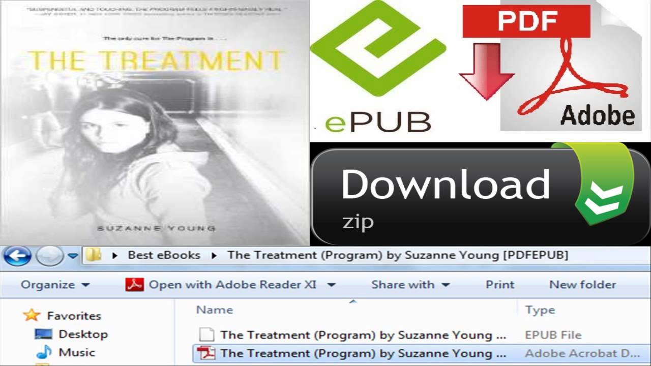 Young suzanne download epub program the