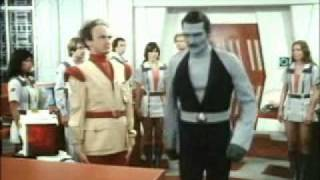 Jason of Star Command The first meeting.wmv