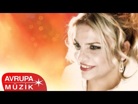 Kibariye - Birgül (Official Audio)