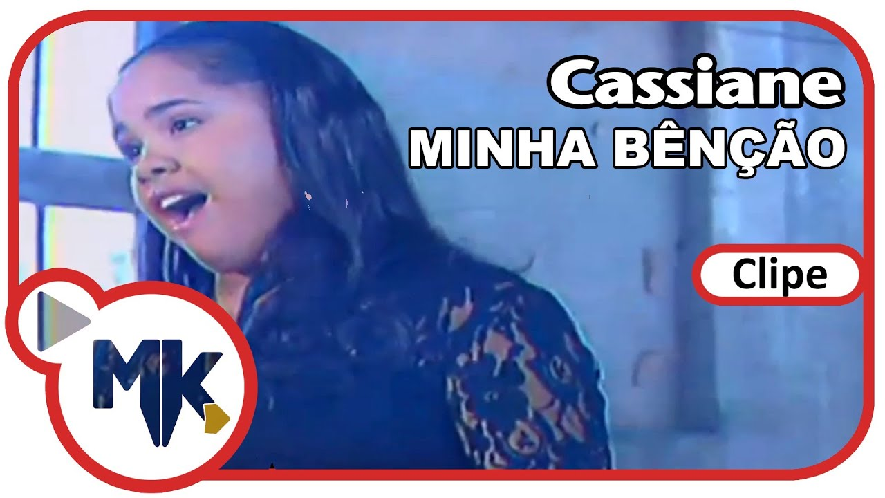 PLAYBACK BAIXAR VOZ CD CASSIANE RECOMPENSA