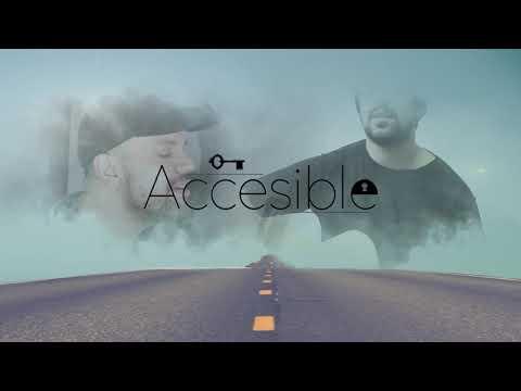 Accesible ft. Bani