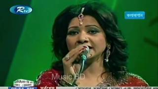 Akhi Alomgir song dhire dhire with n0ngor 4 12 13
