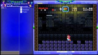 Super Mario World - | 11:43 - User video