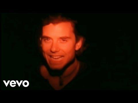 Bush - Comedown (Official Video)