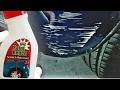 Badoo - YouTube