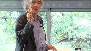 2009  apr 23-26 * San Vincenzo (LI) * Capire il dolore. Prof. Vittorino Andreoli - Prima lezione