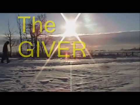 alternate ending for the giver by The giver alternate ending - free download as word doc (doc / docx), pdf file ( pdf), text file (txt) or read online for free.