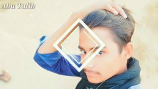 Aankhe mila mujhse ab bhi niyat shaaf hogi //new whatsapp status