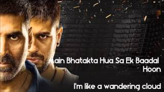 Sapna Jahan-Brothers-lyric+translation