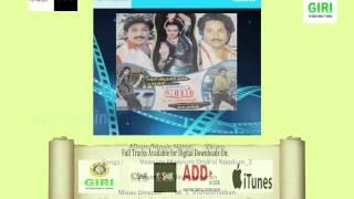 04 Vaanam Mannum Ondrai Koodum - 2 - Varam - Jayachandran - Vani Jairam - Vairamuthu