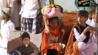 Speech of Maulana Abul Kalam Azad (Partly) By Muhammad Kaif