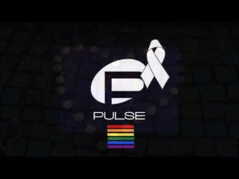 Augustana is Orlando. Interfaith Vigil, Dupont Circle, Washington, DC